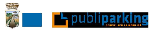 grumo-nevano-logo-publiparking-citta-orizzontale